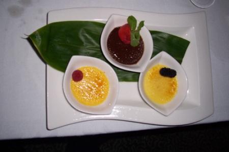 bali-dessert-a.jpg