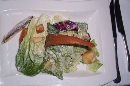 bali-salad-a.jpg