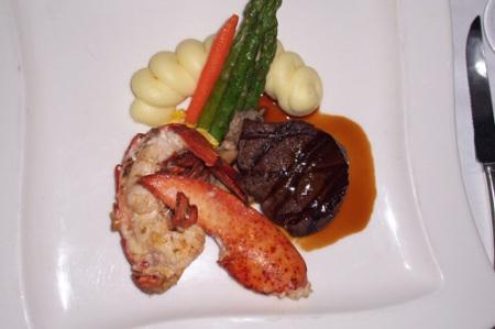 bali-steak-a.jpg