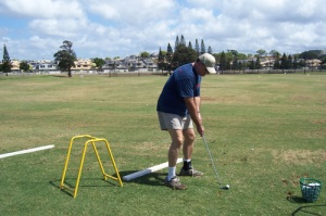golf-1-david-a