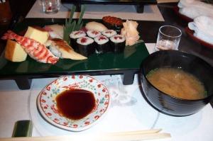 tokyo-oshima-sushi-a