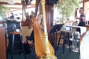 michels-harp-a