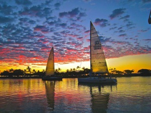 sailboats-photo-a