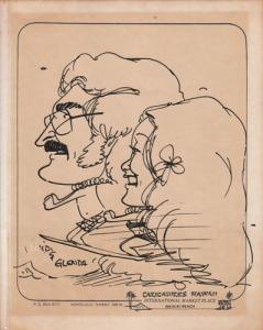 caricature-1-a