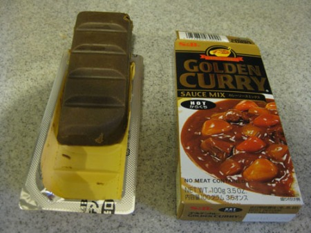 curry-1-a