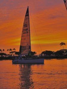 aloha-dock-a