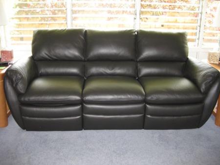 sofa-1-A