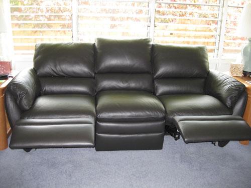 Hope This Sofa Lasts Longer Gigi Hawaii