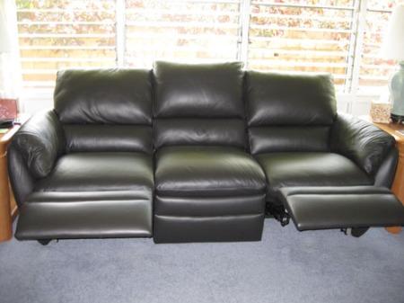 sofa-2-A