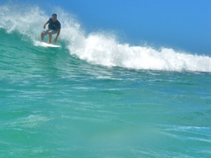 from rockpile 2009-surfing-A