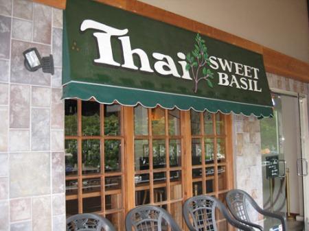 Thai basil-1-A