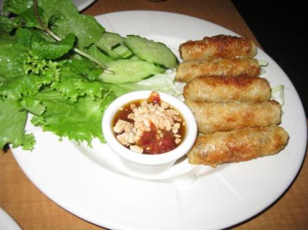 Thai basil-2-A