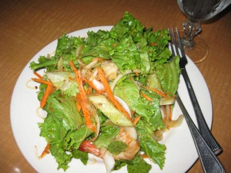 Thai basil-3-A