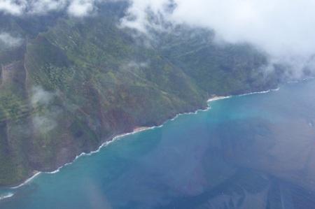 kauai-heli-coast-A