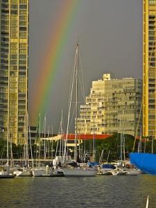 3-7-10-waikiki yacht club-A