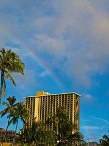 4-3-10-rainbow-A