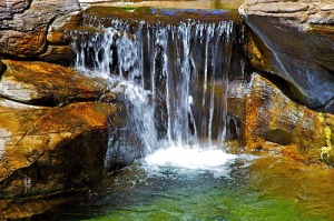 6-1-10-waterfall-A