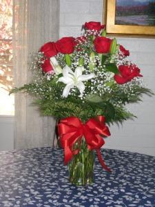 Lisa-roses-A