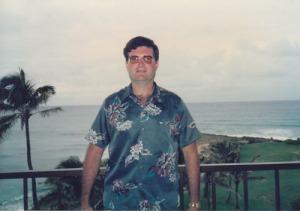 David-Oct 1986-A