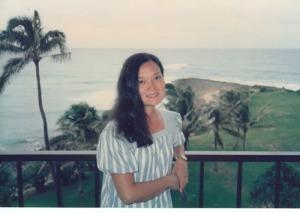 Glenda-Oct 1986-A