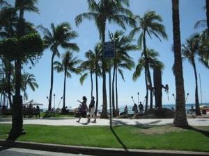 12-5-10-16-beach-A