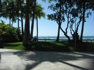 12-5-10-17-beach-A