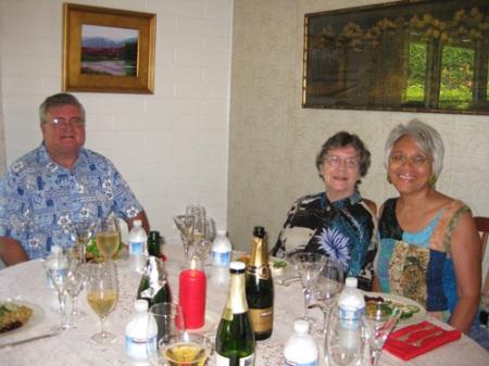 new year-2011-8-carol, elsha-A