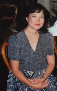 Glenda-1990-Croatia-A