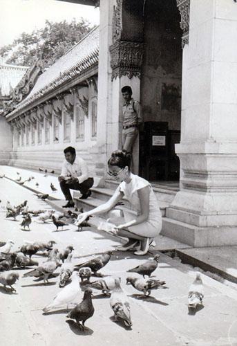thailand-marble temple-5-A