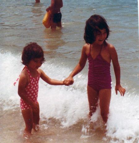 maria lisa-june 1984-4-A