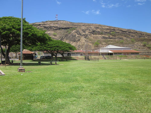 301 moved permanently - 1 bedroom apartment salt lake hawaii ...