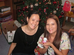 xmas 2011-8-A-sisters