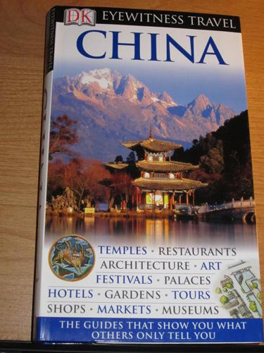 heads up on china gigi hawaii rh gigihawaii wordpress com best travel guidebooks for china best travel guidebooks for china