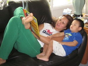 rylan lisa reading 1-30-12 001-A