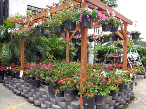 Home Depot Garden Decor Garden Decor Home Depot 2015