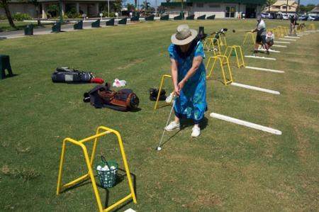 golf-1-Gigi-A