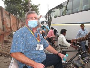 Diwali, Ganges 010-A