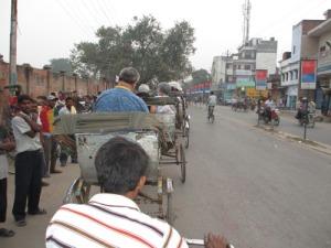 Diwali, Ganges 011-A