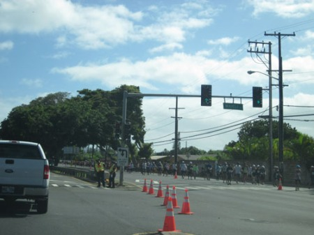 honolulu marathon 011-A