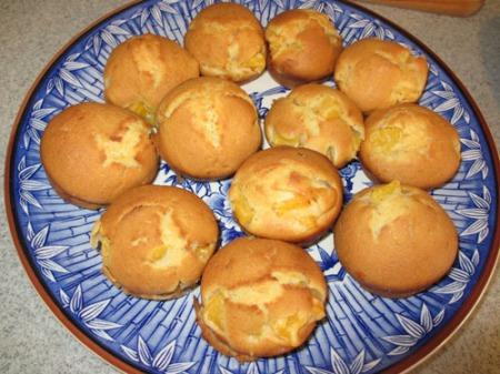 peach muffins 001-A