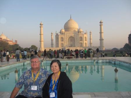 Taj Mahal 019-A