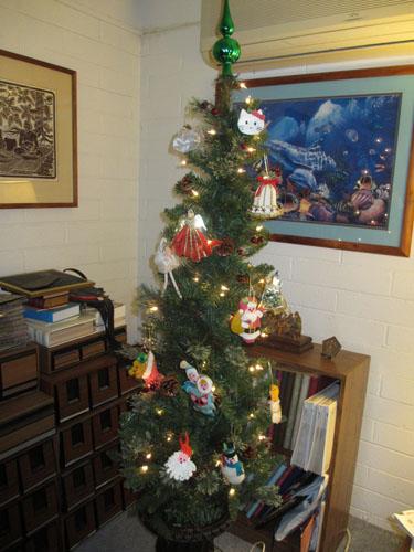 xmas tree 2012 001-A