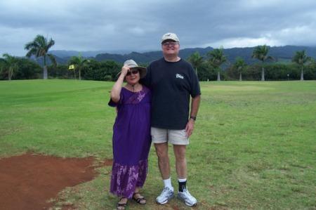 Kauai, 2008, golf, us-1-A
