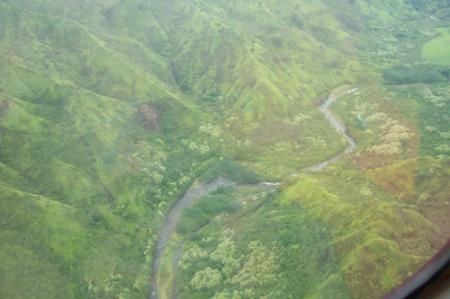 kauai-heli-river-A