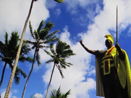 Scenic Hawaii 033-A