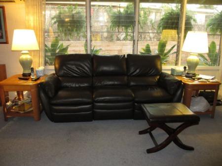 sofa 001-A