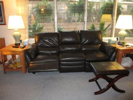 sofa 002-A