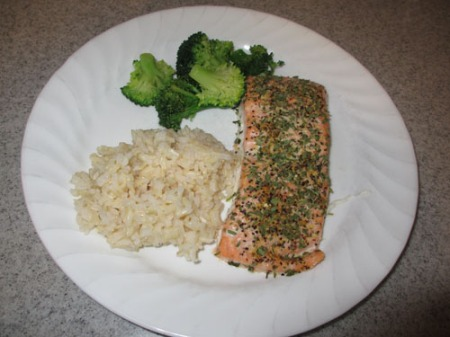 salmon tarragon lemon-pepper 002-A