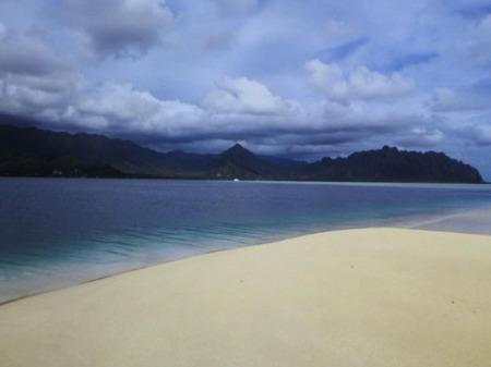 Scenic Hawaii 005-A