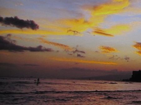 Scenic Hawaii 014-A